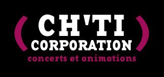 Chti Corporation